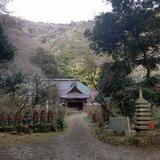 阿弥陀寺(箱根のあじさい寺)