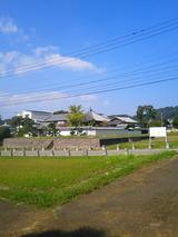 PIC0001C6