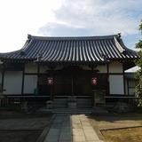 金倉寺 観音堂