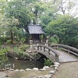 善通寺 東院(伽藍) 龍王社