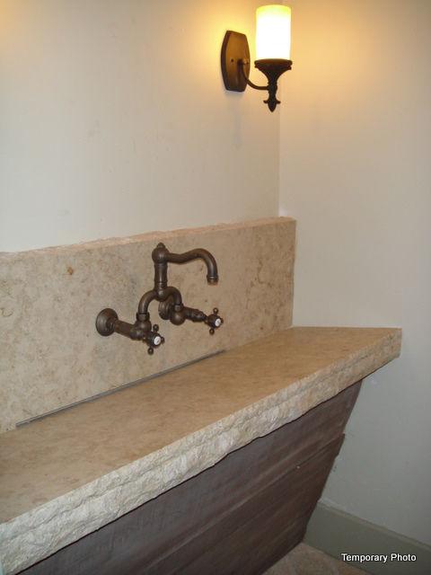 5233-Stonegate-sink