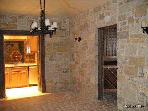 5233-Stonegate-wine-cellar-2