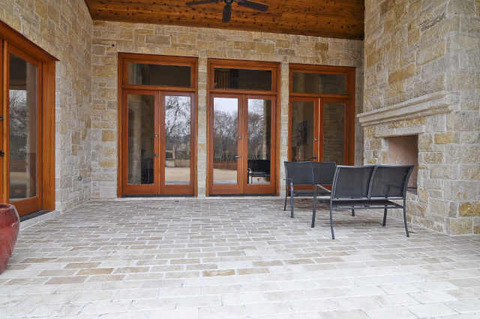 5233-Stonegate-patio-3