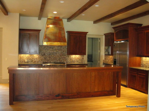 5233-Stonegate-kitchen