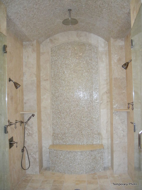 5233-Stonegate-man-shower