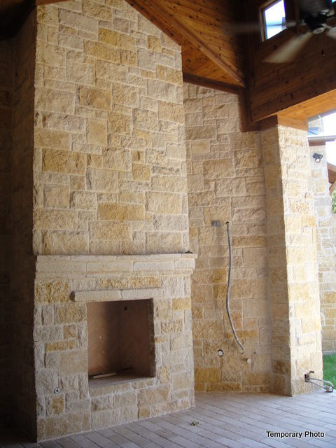 5233-Stonegate-patio-fireplace