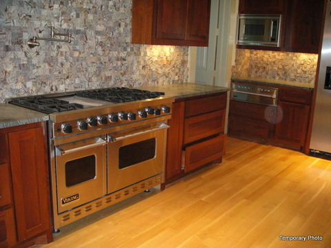 5233-Stonegate-kitchen-oven