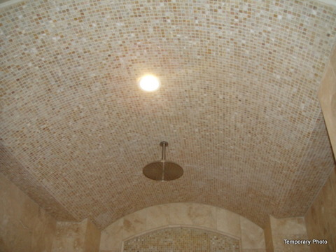 5233-Stonegate-shower-ceiling