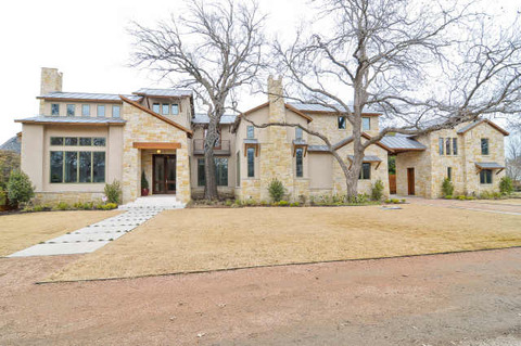 5233-Stonegate-ext