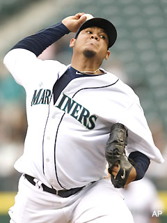 seattles_pitching_throne_still_belongs_to_felix_hernandez