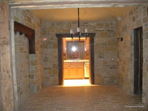 5233-Stonegate-wine-cellar