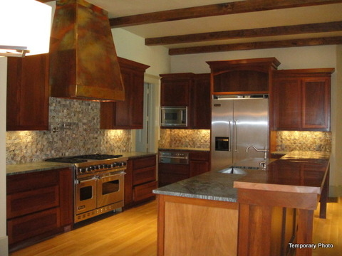 5233-Stonegate-kitchen-22