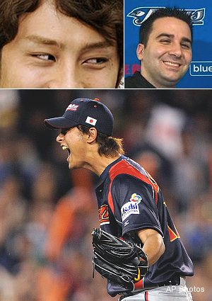 blue_jays_scout_japans_yu_darvish_is_he_worth_million