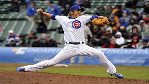 Kyuji-Fujikawa-Chicago-Cubs3