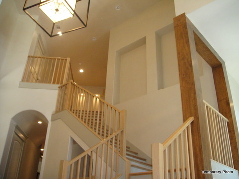 5233-Stonegate-stairs1