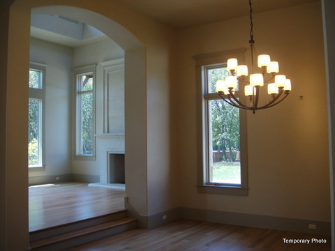 5233-Stonegate-dining-room