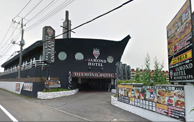 diamondhotel