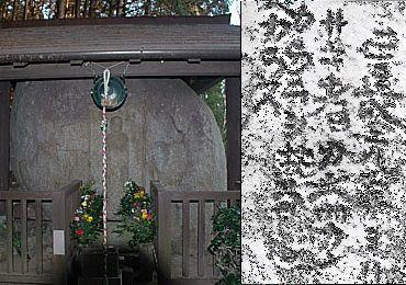 正 長 の 土 一揆 正長の土一揆(1428)|【京都市公式】京都観光Navi