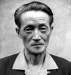 大正から昭和時代に活躍した小説家 伊藤永之介の誕生日 : ガウスの歴史 ...
