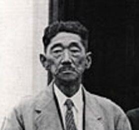 帝国学士院会員 : ガウスの歴史を巡るブログ(その日にあった過去の ...