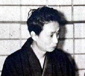 昭和時代に活躍した小説家・詩人 高見順の命日 : ガウスの歴史を巡る ...