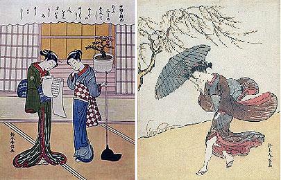 suzukiharunobu01