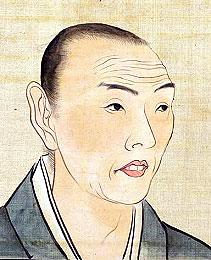 江戸時代の文人画家 谷文晁の命日(新暦1841年1月6日) : ガウスの歴史 ...
