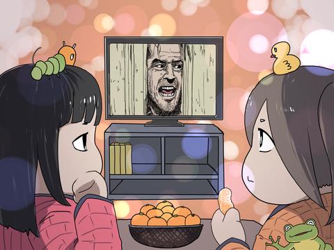 ヤンデれいかちゃん45