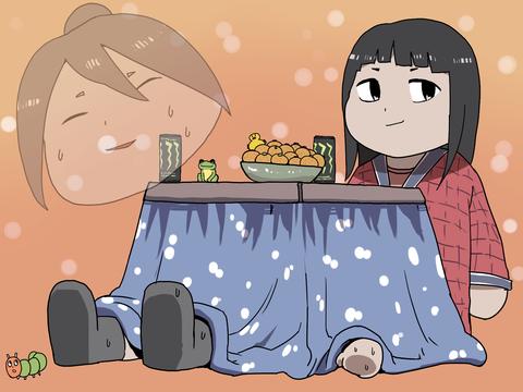ヤンデれいかちゃん48