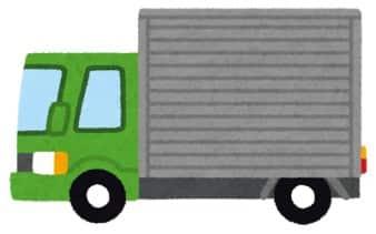 car_side_truck-min