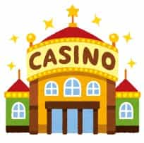 building_casino-min
