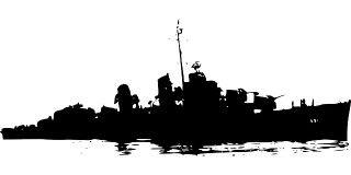 war-ship-146209_640-min