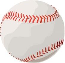 baseball-25761_640-min