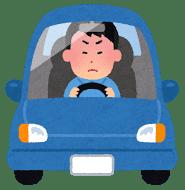 car_man02_angry-min