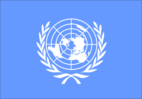 united-nations-303926_640-min