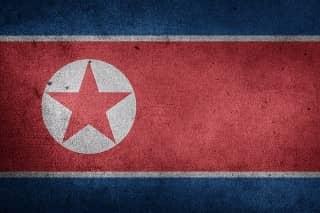 north-korea-1151137_640s-min