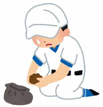 baseball_koushien_sunaL-min