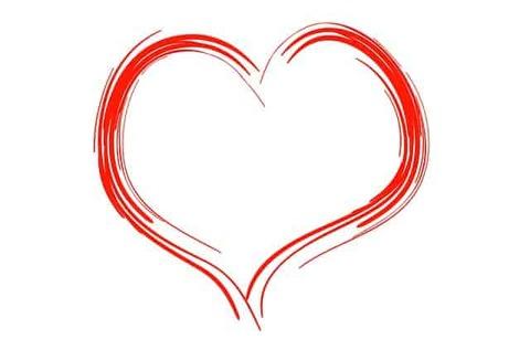 heart-1043246_640-min