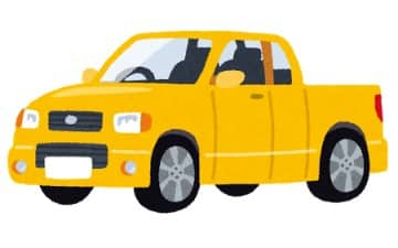 car_pickup_truck-min