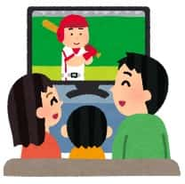family_tv_baseball2-min