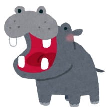 animal_hippo-min