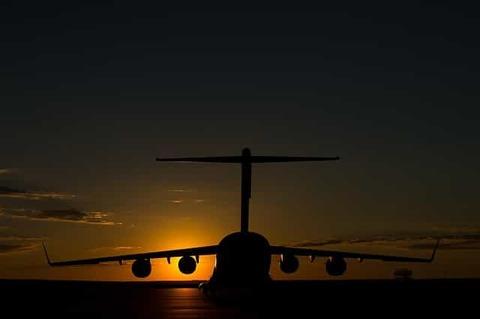 sunset-2095225_640-min