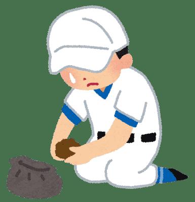 baseball_koushien_suna-min