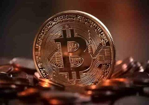 bitcoin-2007769_640-min