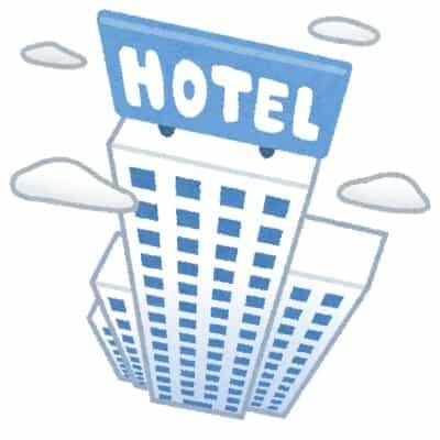 kousou_hotel-min