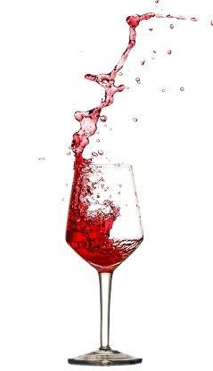 wine-glass-2503913_640-min