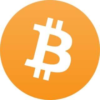 bitcoin-225079_640 (1)-min