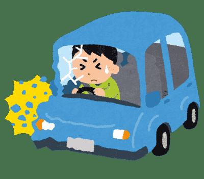 koutsu_jiko_car_man-min