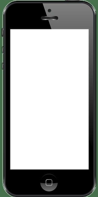 iphone-160307_640-min