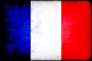 french-flag-2366566_640 (1)-min